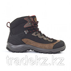 Обувь, ботинки трекинговые для охоты и рыбалки Norfin Ntx Scout, размер 45, фото 3