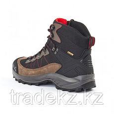 Обувь, ботинки трекинговые для охоты и рыбалки Norfin Ntx Scout, размер 46, фото 2
