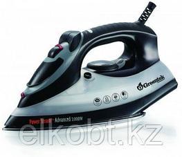 Утюг GREETEK GT-7002