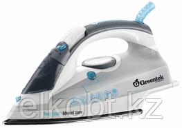 Утюг GREETEK GT-5061