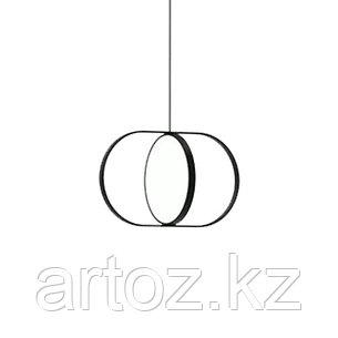Светильник подвесной Nordic Horizontal, фото 2