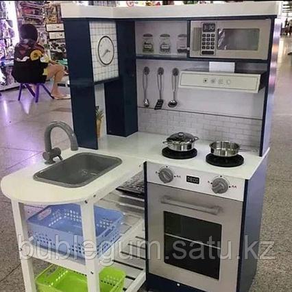 Новая кухня бренда Edufun TX1191 (100,5 см)