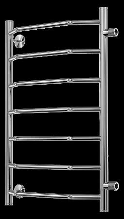Водяной полотенцесушитель Terminus Виктория П7 м/о 600 577*796 б/п, серия Эконом