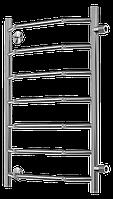 Водяной полотенцесушитель Terminus Виктория П7 м/о 600 577*796 б/п, серия Эконом, фото 1