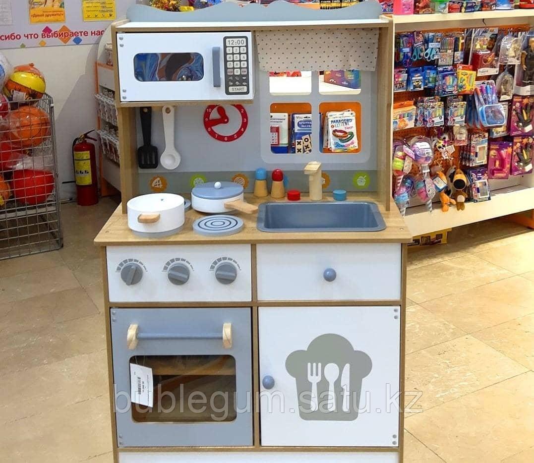 Кухонная детская коллекция EDUFUN EF7253 93 см