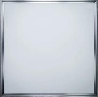 Led панель под Армстронг