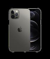 IPhone 12 Pro Dual Sim 256GB Графитовый, фото 1