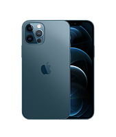IPhone 12 Pro 256GB Синий