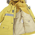 Kуртка для мальчиков Kerry WALTER, фото 2
