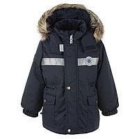 Kуртка для мальчиков Kerry WALTER