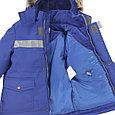 Kуртка для мальчиков Kerry WALTER, фото 3