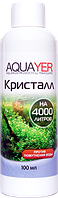 AQUAYER Кристалл 100 mL