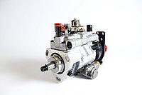 Топливный насос (Fuel Injection Pump) на Case 580