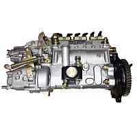 ТНВД на Case WX150 с двигателем 439TA/M2, 4JJ1, 4TA390