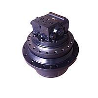 Редуктор, гидромотор поворота, Case CX240 (LN001820, KRC1026