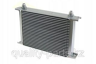 Радиатор (водяной, масляный) на Volvo BL71, BL61
