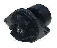 Помпа водяная (water pomp) на Case 580