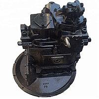 Основной гидравлический насос на экскаватор Hitachi ZX520
