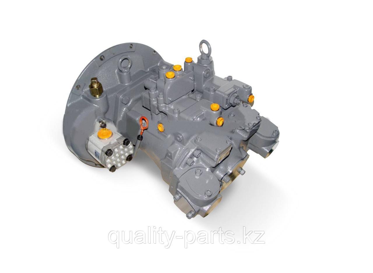 Основной гидравлический насос на экскаватор Hitachi ZX270