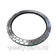 Опорно-поворотный круг, Hyundai Robex R520LC-9S, R520LC-9, R520LC-9A