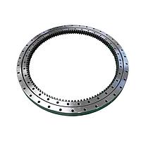 Опорно-поворотный круг, CX210, KBB10080, KBB11350, KBB0645