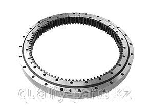 Опорно-поворотный круг на экскаватор Hitachi ZX370
