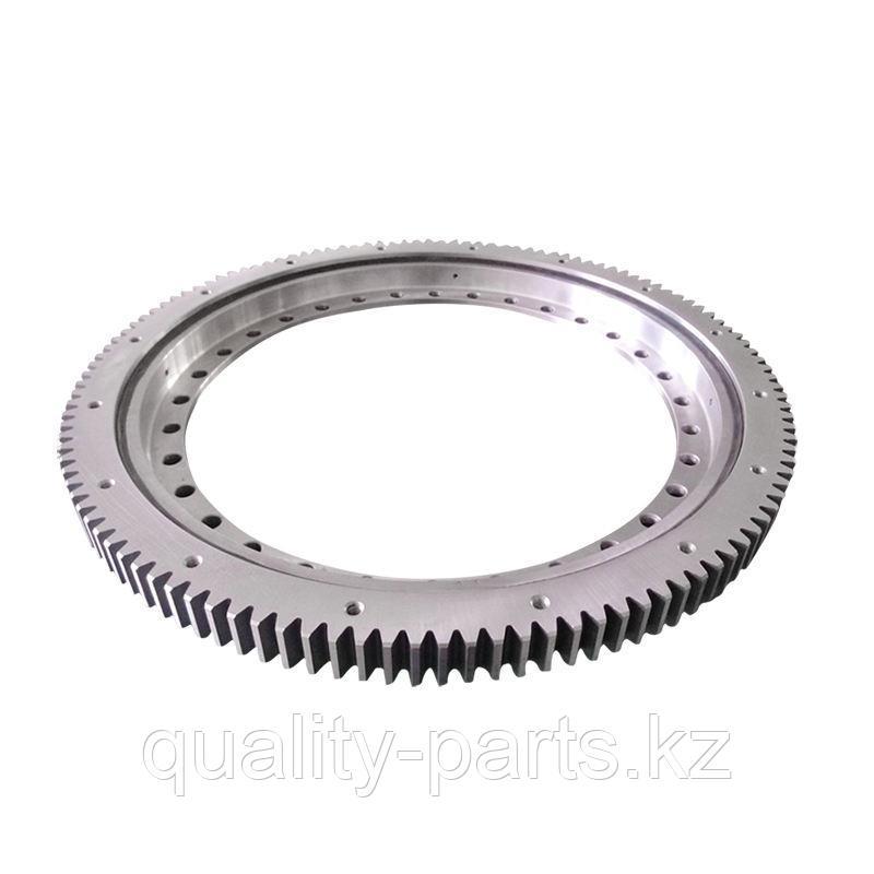 Опорно-поворотный круг WX150 (P939308)