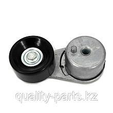 Натяжной ролик генератора Hyundai R305LC7, 3922901, 3937556.