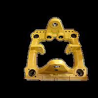 Каретка на экскаватор погрузчик Case 580