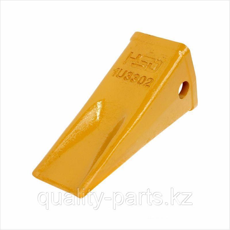 Зубья на ковш для Caterpillar 428, 432, 135-8203, 6Y-6335 Кат