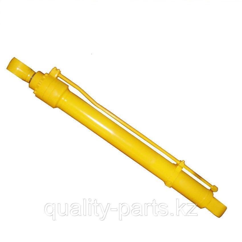Гидроцилиндр стрелы, рукояти, ковша на Case WX150