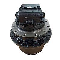 Гидромотор, редуктор поворота башни на WX150 (S2948524)