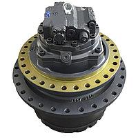 Гидромотор поворота на экскаватор Hitachi ZX470
