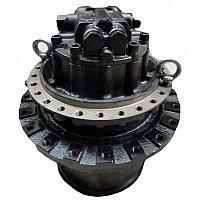 Гидромотор поворота на экскаватор Hitachi ZX460