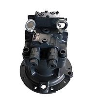 Гидромотор поворота на экскаватор Hitachi ZX250