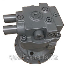 Гидромотор поворота на экскаватор Hitachi ZX240