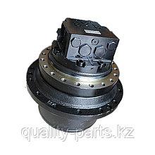 Гидромотор поворота на экскаватор Hitachi 160