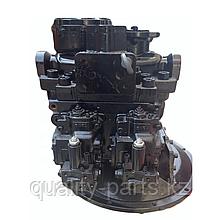 Гидравлический насос на экскаватор Hitachi ZX470