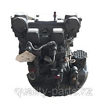 Гидравлический насос на экскаватор Hitachi ZX450