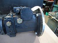 Гидравлический насос на Case CX240 (KBJ10510, KBJ12360)