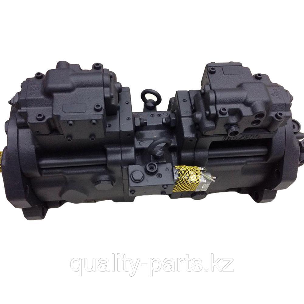 Гидравлический насос для Hyundai R305LC-7, 31N8-10011