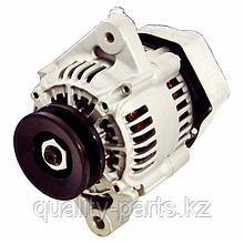 Генератор Hyundai Robex R140W, R140LC, 3436803800.