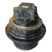 Бортовой редуктор на экскаватор Hitachi ZX450