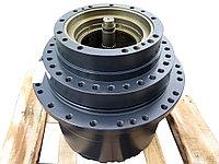 Бортовой редуктор Hyundai R305LC-7, 31N8-40011, 31N8-40050