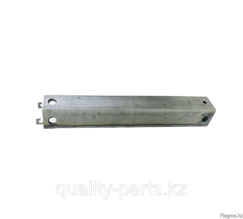 Аутриггер на экскаватор погрузчик Case 580