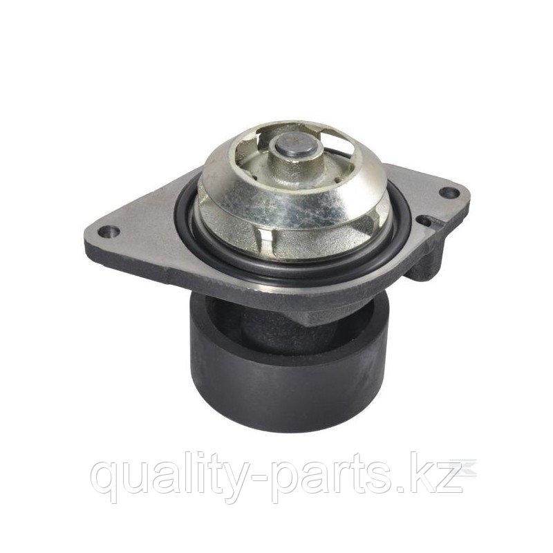 Water Pump на Case WX150 (439TA, 4TA390, 6BG, 4JJ1)