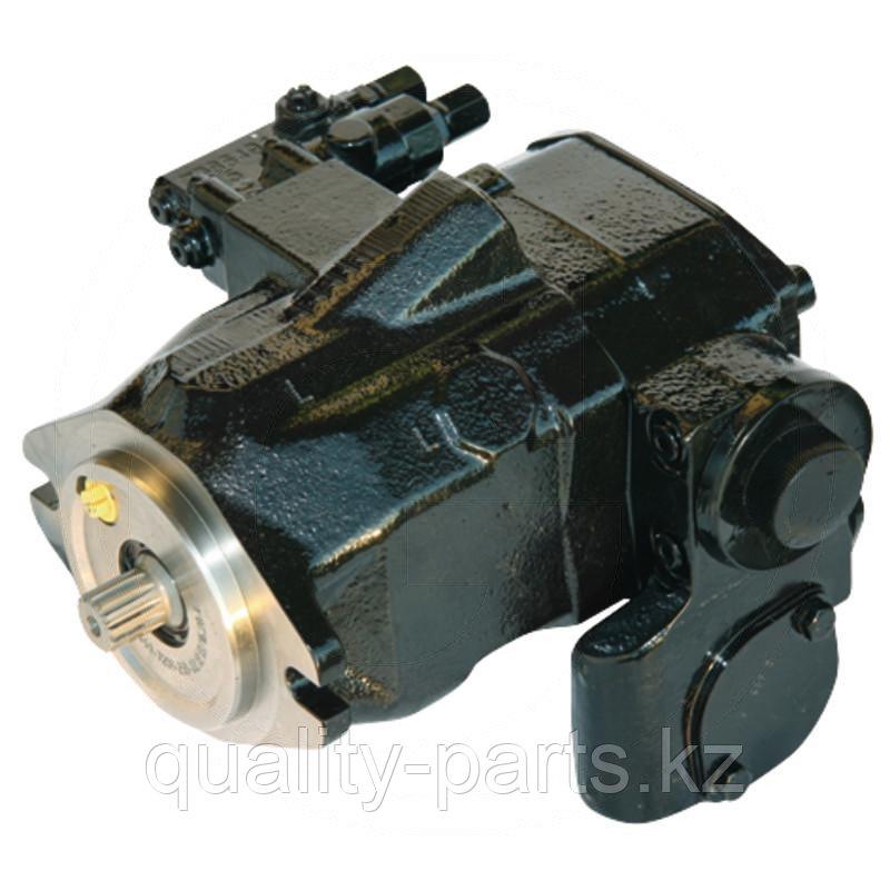 Hydraulic Pump на Case WX150 (L1516584)
