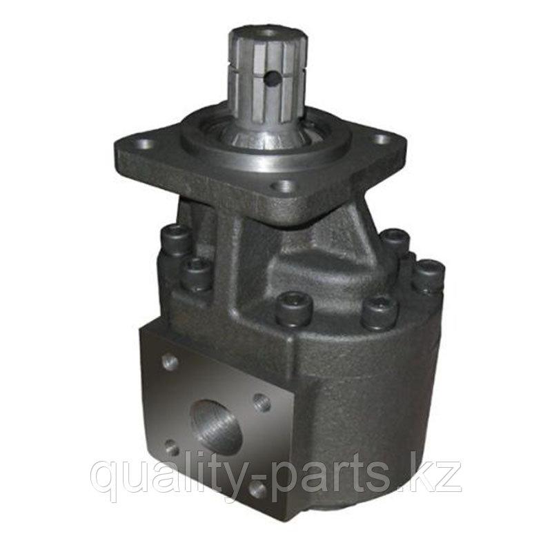 Hydraulic Pump на Case CX240 (KBJ12360, 47829524)