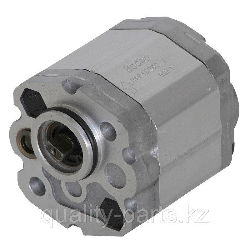 Hydraulic Pump на Case CX210 (KRJ10290, 47840124)