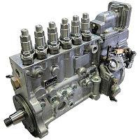 3926887, 0402066702, Fuel pump, Hyundai R305LC7